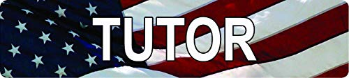 Tutors American - Any and All Graphics Tutor American Flag Design Patriotic 4