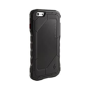 Element Case de 322 - 106E de 01 de Black Ops - Carcasa para ...