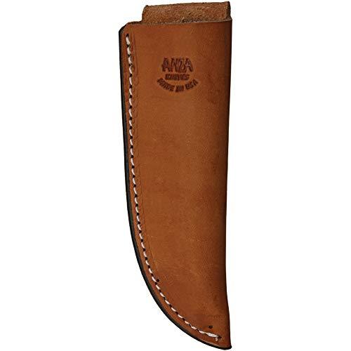 Anza Anza Anza Unisex-Erwachsene Azmc7M Outdoormesser-Klingenlänge  10.8 cm-Fixed Blade, Mehrfarbig Einheitsgröße B004QAF77Q   Kostengünstiger  f3b15f