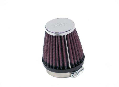 K /& N knrc-1062/Air Filter
