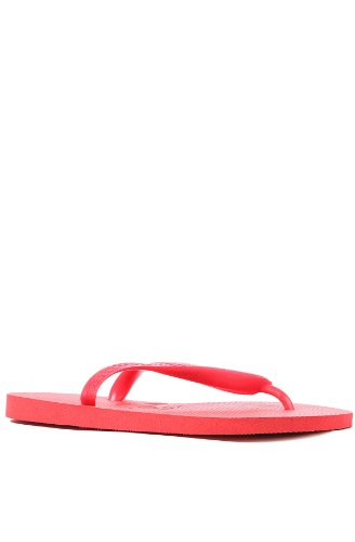 Havaianas Mens Top Sandal Red product image