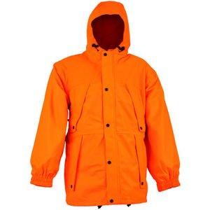 master-sportsman-blaze-waterproof-jacket-xx-large