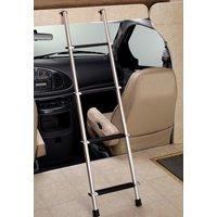 Motorhome Ladder (RV Motorhome Trailer Bunk Bed Ladder- 5' 6