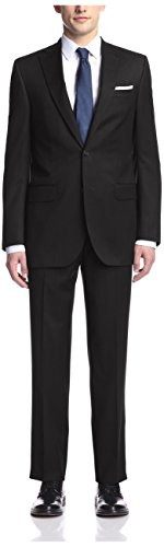 Jack-Victor-Studio-Mens-2-Button-Wool-Suit