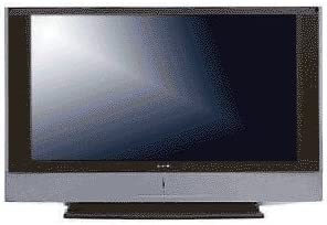Sony KF50SX300 - Televisión, Pantalla 50 pulgadas: Amazon.es: Electrónica