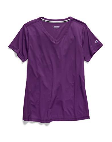 champion womens tee shirt - 6