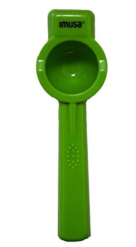 IMUSA USA IMU-71122 Plastic Lemon Squeezer