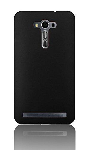 "38 opinioni per Dolextech case cover for Asus Zenfone 2 Laser ZE550KL 5.5"" Smartphone (Nero)"
