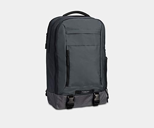 Weatherproof Adult Zip Sleeve - Timbuk2 Authority Laptop Backpack, Twilight