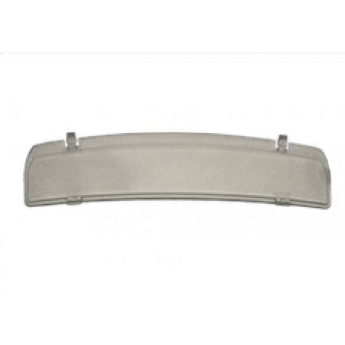 Light Cover Control Panel 37248