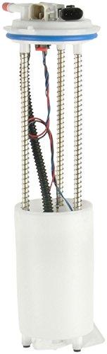 Bosch 67382 Original Equipment Replacement Electric Fuel Pum