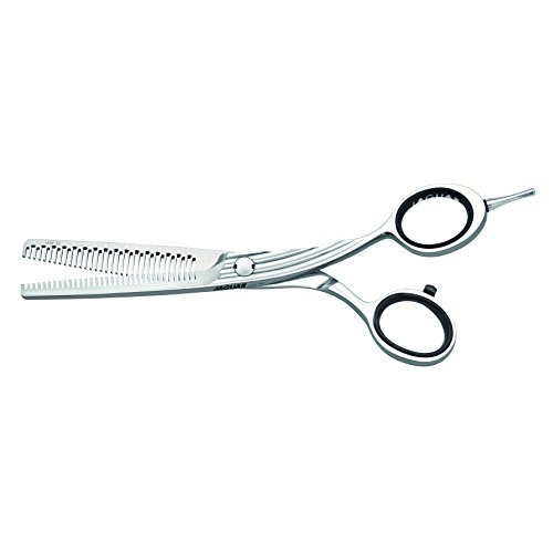 Jaguar Lane 33 Tooth Professional Hair Thinning Scissors Shears