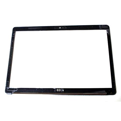 HP Pavilion DV7 LCD Display Front Bezel Panel Assembly AP03W001M00 FA03W000500 AP03W000400 500836-001 001 Lcd Front Bezel