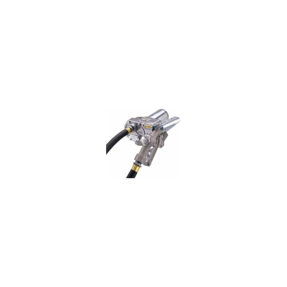 110000 81,M1115SMU GPI 115v AC 12 GPM Diesel Fuel/Gas Pump