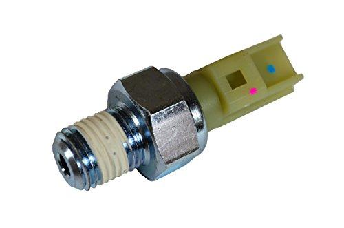 2001 f150 oil pressure switch - 7