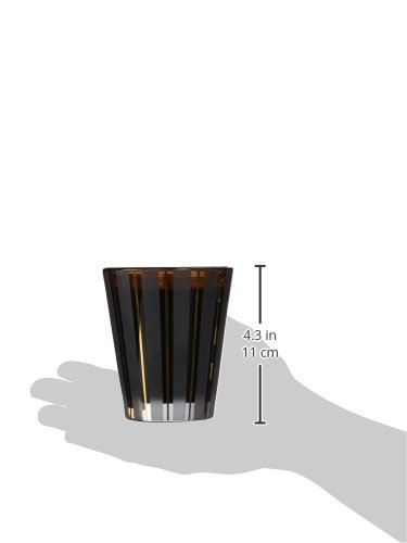 NEST Fragrances Classic Candle- Hearth, 8.1 oz by NEST Fragrances (Image #5)