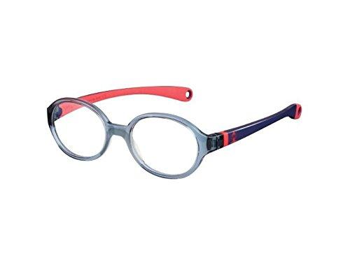 safilo-unisex-child-model-sa00040170-grey-violet-red-round-42-mm-prescription-frames