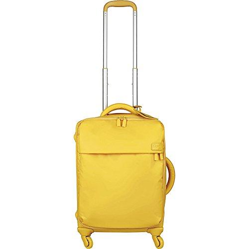lipault-womens-originale-plume-spinner-55-20-fl-saffron-yellow