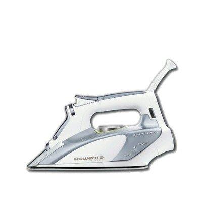 Rowenta Focus Iron non Auto/off - Rowenta Soleplate Cleaner