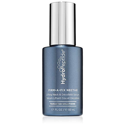 - HydroPeptide Firm-A-Fix Nectar Firming Serum, 1.7 oz
