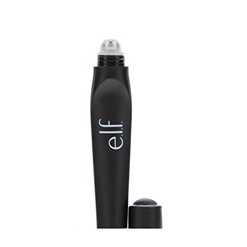e.l.f. Eye Refresh, Clear, 0.38 Ounce