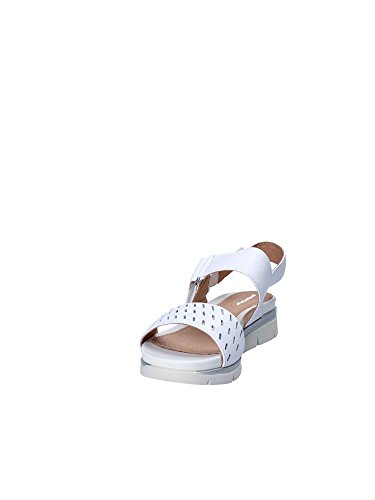 5 Nappa Ankle Women's Elody Sandals Stonefly Strap pgzBq