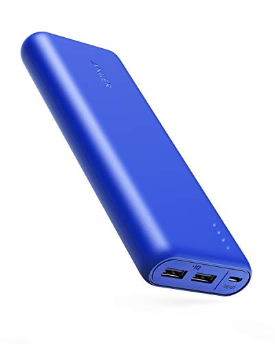Anker PowerCore 20100mAh Portable