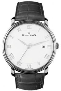 blancpain-villeret-automatic-mens-watch-stainless-steel-white-dial-6651-1127-55b