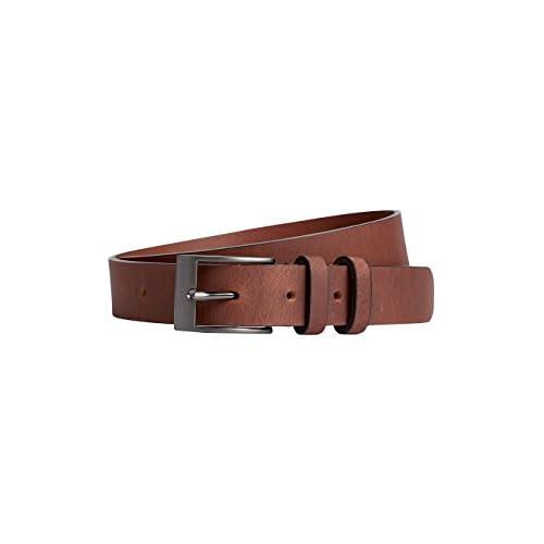 next Hombre Cinturón De Piel Caliente de la venta - www.badstuff.es 1634de9e3f1