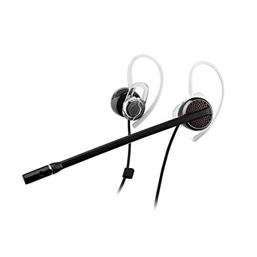 Plantronics Blackwire Headset Certified Refurbished
