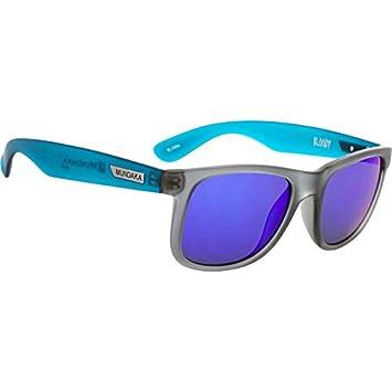 Mundaka - Gafas de Sol Supra - Mixta - Talla única - Azul ...