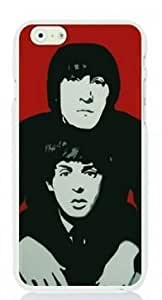Specialdiy Beatles Hard Plastic protective Cover case cover For iPhone 5 5s RPogv63bYfO