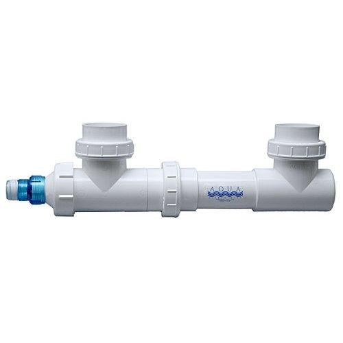Aqua UV Classic Twist 57 watt UV (57w Sterilizer)