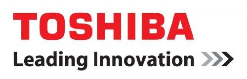 Toshiba 30GB 1.8 ZIF/PATA MK3006GAL HDD1442 4200 RPM HDD Laptop Hard Drive