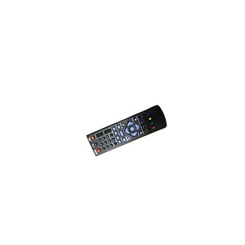 EASY Replacement Remote Control for LG BD520 BD530 BD592N BD DVD PLAYER by EREMOTE
