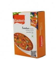 Eastern Sambar Powder- 165 Gms by Eastern