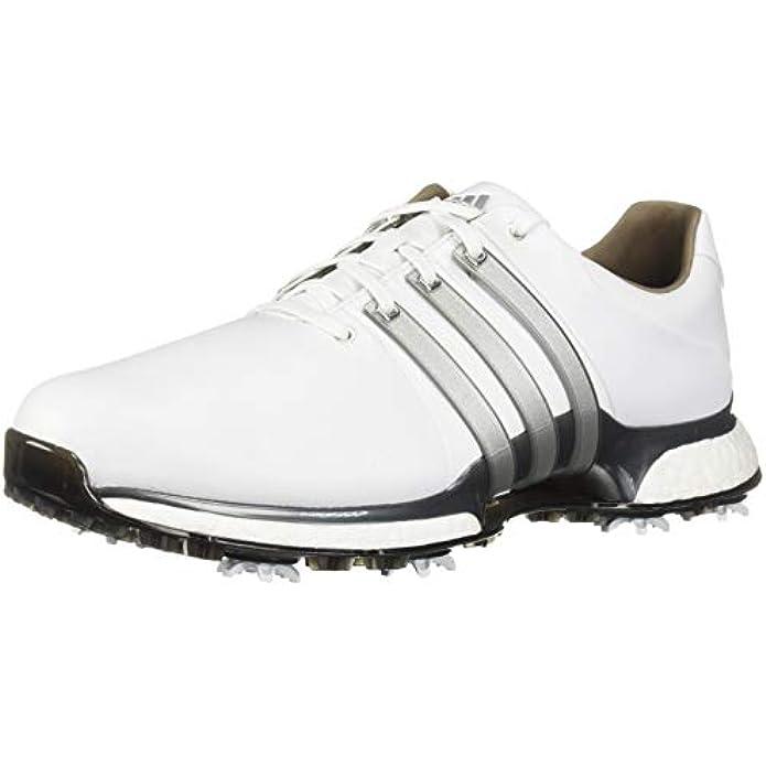 adidas Men's Tour360 Xt Golf Shoe
