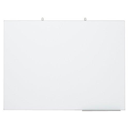 [해외]LT-12 일 학 빛 프레임 화이트 보드 LT 보드 벽걸이형 W1200×H890 / LT-12 Day Study Light frame Whiteboard LT Board Wall hanging w1200×h890