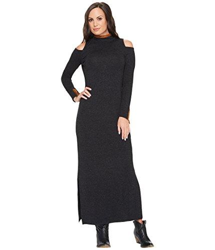 ウサギサーバントウミウシ[ターシャポリッズィ] Tasha Polizzi レディース Statement Dress ドレス [並行輸入品]