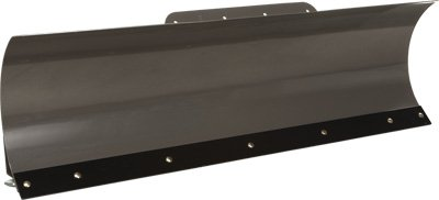 KFI-Products-105048-Snow-Plow-Blade