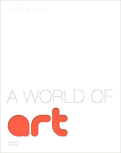 World of art 7th edition (9780205887576) textbooks. Com.