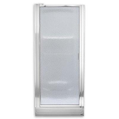 American Standard Acrylux Shower - 9