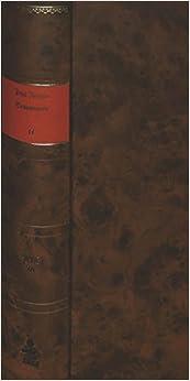 Book Das Gesamtwerk: Band 2: Didaktische Schriften / Anhang: Briefe, Predigten, Musik (Mittlere Deutsche Literatur in Neu- Und Nachdrucken)