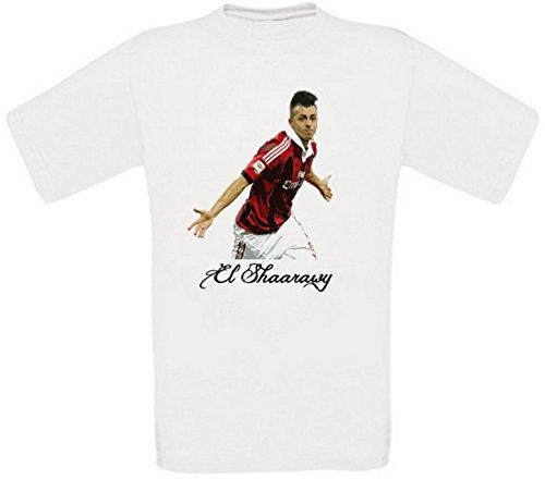 El Shaarawy T-Shirt