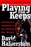 img - for Playing for Keeps book / textbook / text book