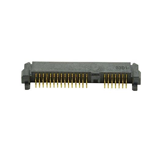Goliton? HDDconnecteur Dell Inspiron 1720 Vostro 1700. PCX.W11.DEL.039.XXB