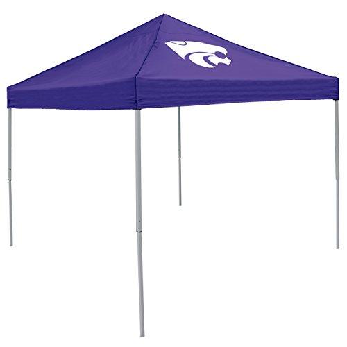 NCAA Kansas State Wildcats Economy Tailgate Tent