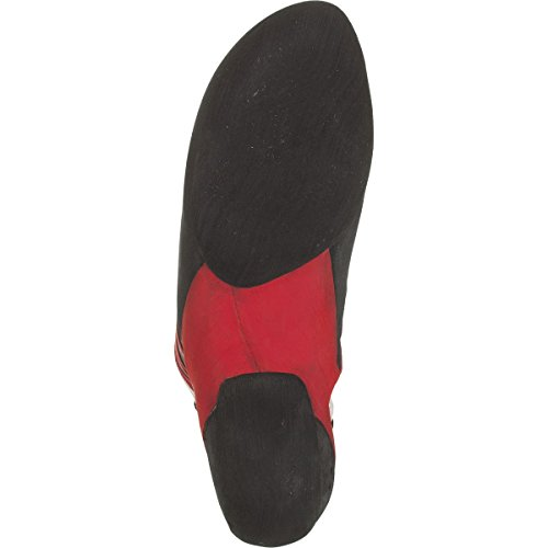 Red Chili Stratos chaussures d'escalade