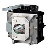 SpArc Platinum Sharp AN-K30LP/1 Projector Replacement Lamp with Housing