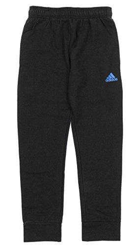 Game Fleece Pants - 2